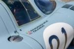 foto: Porsche 917K 6 [1280x768].jpg